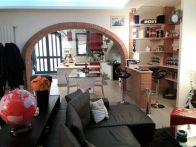 Appartamento Vendita Viterbo