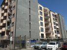 Appartamento Vendita Messina  Villaggio Santo, Camaro, Gazzi