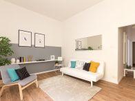 Appartamento Vendita Arezzo  Centro