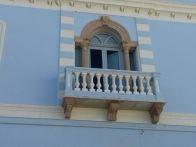 Palazzo / Stabile Vendita Calasetta