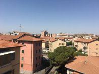 Appartamento Vendita Catania  Rapisardi, Ballo, Cibele