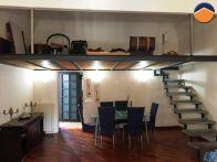 Appartamento Vendita Catania  Libertà, Stazione, Fiera
