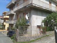 Palazzo / Stabile Vendita Palermiti