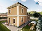 Villa Vendita Terruggia