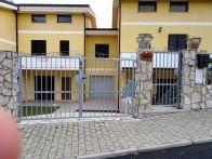 Villa Vendita Belvedere Marittimo