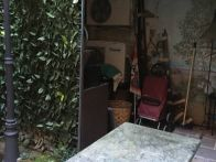Appartamento Vendita Venezia  San Marco