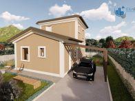 Villa Vendita Casale Monferrato