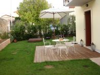 Appartamento Vendita Verona  Quinzano, Parona
