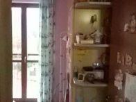 Appartamento Vendita Itri