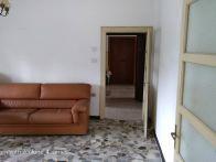 Appartamento Vendita Vicenza  Borgo Berga, Centro Storico, Ospedale, Stadio