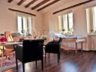 Immobile Vendita Udine  Centro