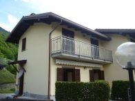 Villa Vendita Morbegno