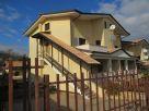 Villa Vendita Marano Marchesato