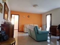 Appartamento Vendita Cividale del Friuli