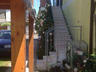 Appartamento Vendita Ravenna  San Pietro in Vincoli, Roncalceci, Gambellara