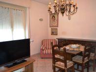 Appartamento Vendita Livorno  Antignano, Ardenza, Stadio