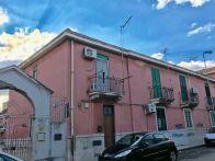 Appartamento Vendita Messina  Provinciale, Quartiere Lombardo