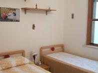 Appartamento Vendita Sellia Marina