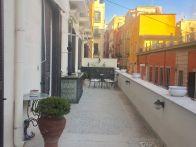 Appartamento Vendita Napoli  Chiaia, Mergellina