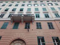 Appartamento Vendita Trieste  Centro