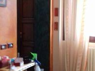 Casa indipendente Vendita Borghetto Lodigiano