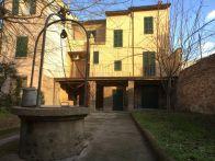 Villa Vendita Ravenna  Centro