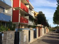 Villetta a schiera Vendita Francavilla al Mare