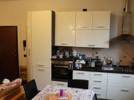 Appartamento Vendita Como  Sagnino, Monte Olimpino, Tavernola