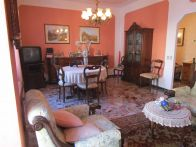 Villa Vendita Falconara Marittima