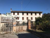 Villa Vendita Pordenone