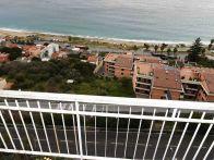 Appartamento Vendita Messina  Litoranea, Panoramica, Villaggio Pace