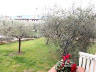 Villetta a schiera Vendita Montemurlo