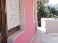Appartamento Vendita Francavilla al Mare