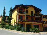 Villa Vendita Melfi