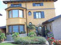 Villa Vendita Reggio Emilia  Periferia Ovest