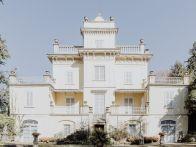 Palazzo / Stabile Vendita Merate