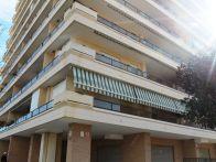 Appartamento Vendita Aprilia