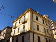 Attico / Mansarda Vendita Salerno