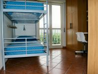 Appartamento Affitto Napoli  Fuorigrotta, Bagnoli