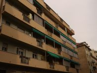 Attico / Mansarda Affitto Torino  Pozzo Strada, Parella