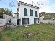 Villa Vendita La Spezia  Foce, Montalbano, Isola