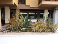 Appartamento Vendita Latina  Nascosa, Q4, Q5