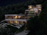 Villa Vendita Torri del Benaco