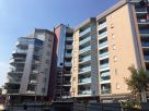Appartamento Affitto Cosenza