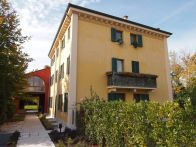 Appartamento Vendita Verona  Borgo Milano, Stadio, San Massimo, Croce Bianca