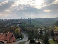 Appartamento Vendita San Marino