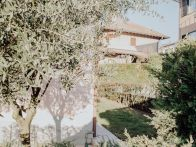 Villa Vendita Santa Maria Hoè