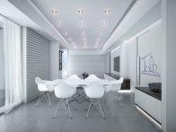 Appartamento Vendita Pomigliano d'Arco