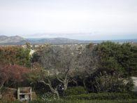 Villetta a schiera Vendita Stintino