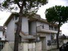 Casa indipendente Vendita Pineto
